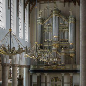 OK_orgel_Interieur
