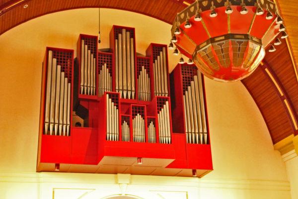 Orgeltocht 2017_003a