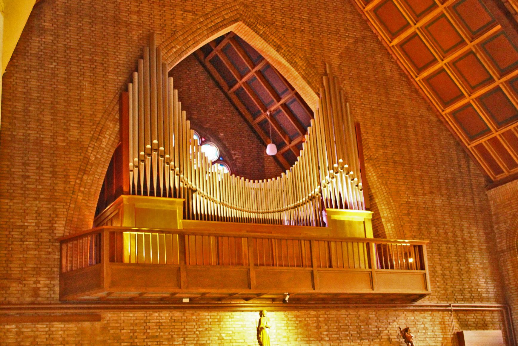 Orgeltocht 2017_031